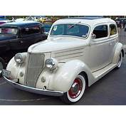 1936 Ford Truck For Sale  Autos Post