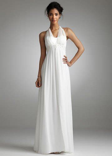 casual wedding dresses at affordable prices db studio by dresspy top bargain dresses