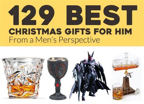 christmas gifts  men     mens