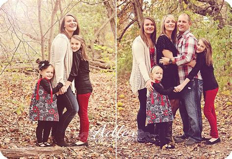 family photo color ideas family pictures fall pitcure ideas pinterest
