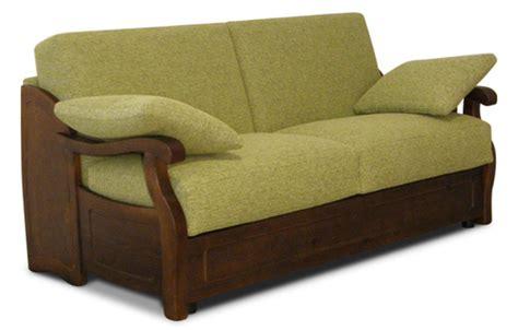 divani per di montagna divano letto rustico divano letto per casa di montagna