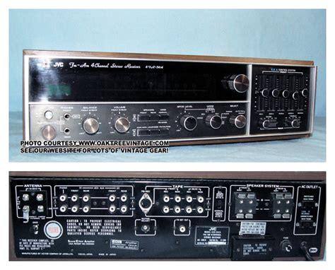 jvc car radio stereo audio wiring diagram autoradio