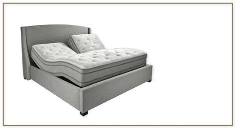 sleep number king bed sleep number split king adjustable bed pleasing 11 best