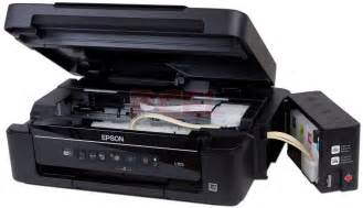 Epson L355 Innovative Superstore