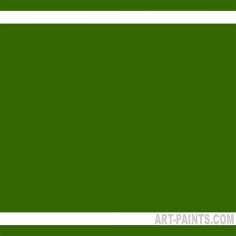 sap green artist acrylic paints 149 sap green paint sap green color chromacolour artist