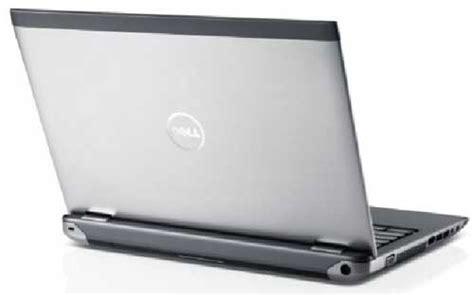 Laptop Dell Vostro 3460 review dell vostro 3460