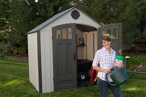 Costco Lifetime Storage Shed by Backyard Sheds Costco 28 Images Costco Aston Shed Keter Storage Sheds Costco Storage