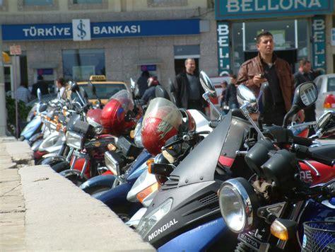 motosiklet cenneti kilis deretepenet