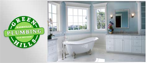 Pin Plumber Showers Installing A Shower Bathroom Diy Help On Pinterest