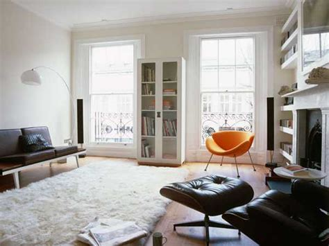 modern living room design ideas 2013 20 cozy living room designs with fireplace and family friendly decor