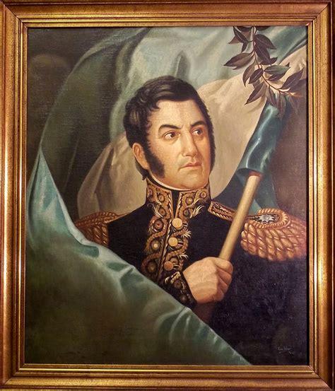 imagenes medicas san martin efemeride 17 de agosto de 1850 muere jos 233 francisco de