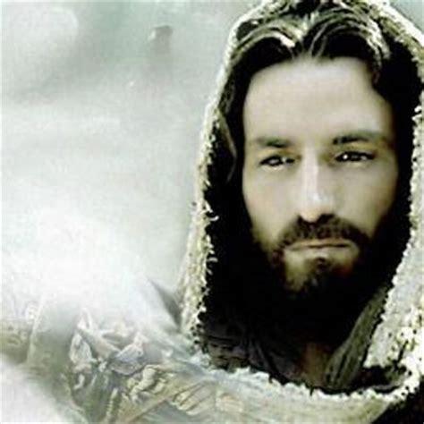 renungan kristiani atrenunganhrian twitter
