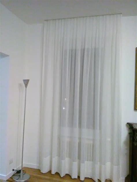 tende in lino tende lino tendaggi loredana