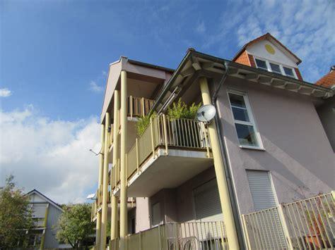 3 zimmer wohnung in kassel traum in kassel harleshausen 3 zimmer wohnung mit balkon