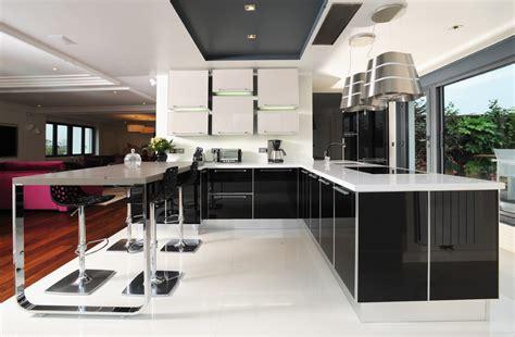 cuisine design avec 238 lot central les bains et cuisines d veneta cucine les cuisines d 28 images la cuisine