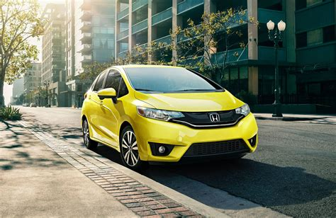 Honda Auto Center by 2017 Honda Fit Irvine Auto Center Irvine Ca