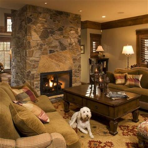 crown molding ideas for living room 25 best ideas about rustic crown molding on mud rooms farmhouse room