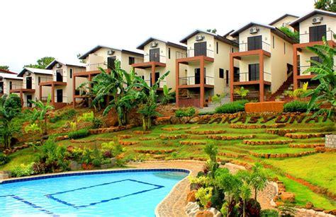 Extra Rooms In House bakasyunan resort tanay philippines booking com