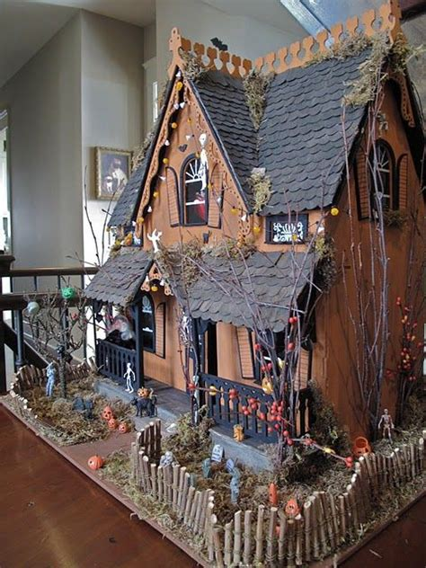 how to make a haunted house how to make a haunted house halloween ideas pinterest