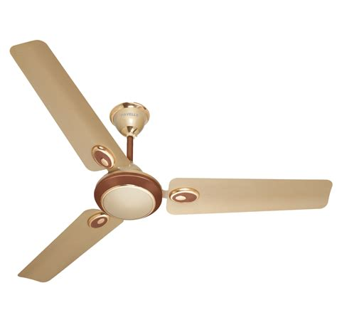 for fans by fans havells fusion es energy saving ceiling fans online