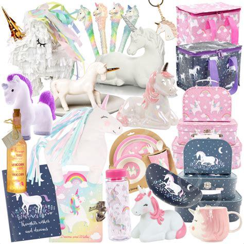 rainbow themed birthday return gifts unicorn theme gifts ideas unicorns magical mythical themed