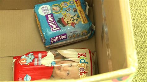 long drive diapers diaper drive for chesterfield families in need wtvr com