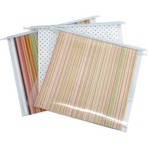 file cabinet for 12x12 paper best 25 hanging files ideas on plastic file