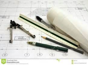 architectural drafting equipment architecture drawing tools architect plans coloredcarbon com