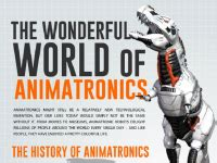 an introduction to the wonderful world of robotics science book for children s science education books books epidemicfun