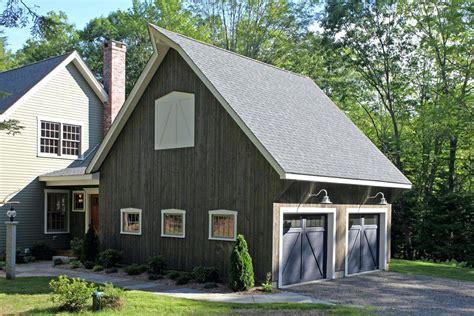 interior barn siding design ideas charming agricultural buildings and pole barn house plans