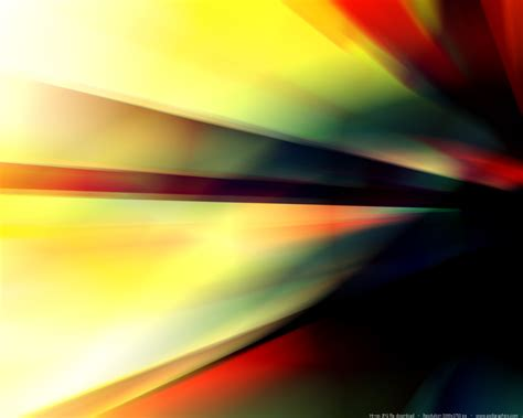 motion backgrounds abstract motion blur background psdgraphics