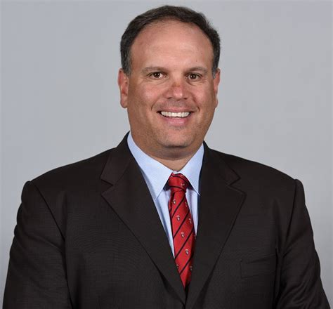 Nfl Mba Internship by Dolphins Executive Mike Tannenbaum To Speak At Nfl Combine