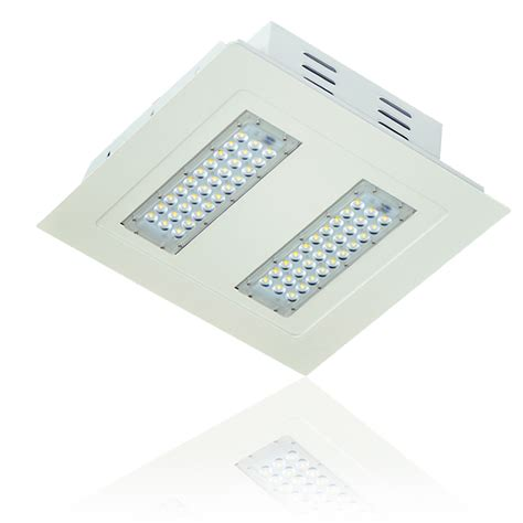 outdoor canopy lighting outdoor commercial led lights ledlighting solutions