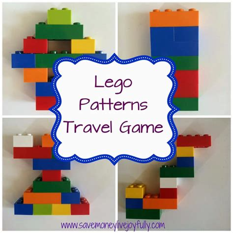 free pattern link games 87 best ygap games ideas images on pinterest wood games