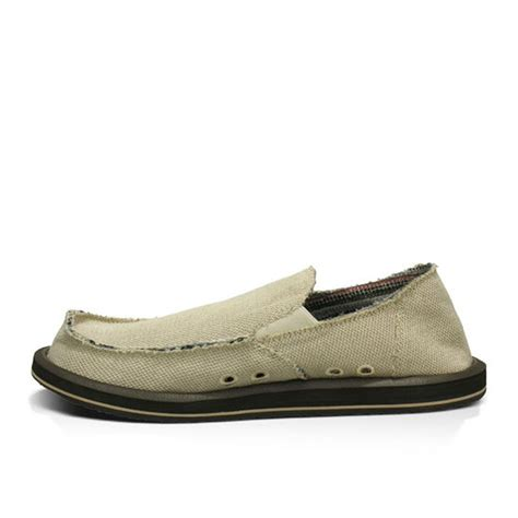 hemp boots mens sanuk hemp mens shoes