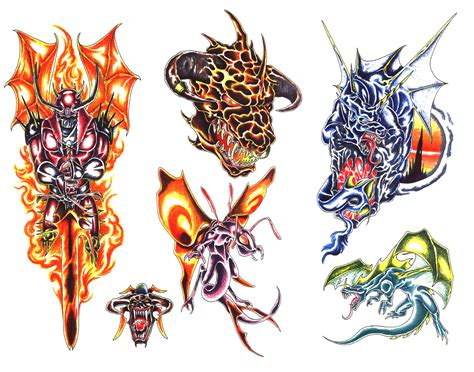 dragon face tattoo designs 1000 images about design on armband