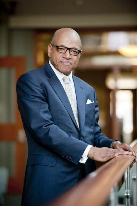 Georgetown Mba Dean by Georgetown Business School Joins Consortium Business