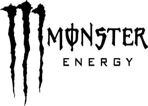 coloring pages monster energy monster energy logo pages coloring pages