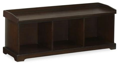 pottery barn entry bench samantha entryway bench contemporary indoor benches