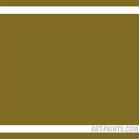 antique brown artist acrylic paints 218 antique brown paint antique brown color system3