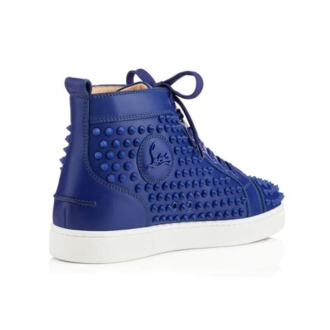 louis vuitton sneakers with spikes meek mill wears a louis vuitton damier hoodie jacket