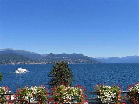 hotel residence la nel porto hotel residence la nel porto stresa lake maggiore