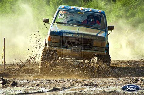 mud truck wallpaper mud wallpaper wallpapersafari
