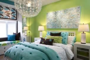 Chandelier Decals Fixitfriday S Dream Bedroom