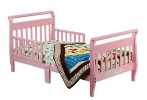 safe toddler bed selecting safe toddler beds for your child