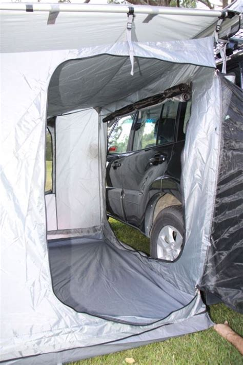 rv awning tent oztrail rv awning tent snowys outdoors