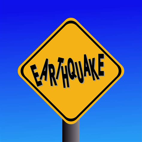 earthquake signs california governor signs earthquake insurance information