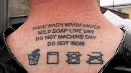 tattoo stupid questions five dryer questions answered 171 appliances online blog