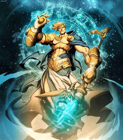 love themes in greek mythology greek mythological gods figures the titans