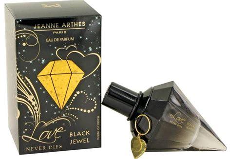 Jeanne Arthes Navy Blue jeanne arthes never dies black edp shop vizaje nica